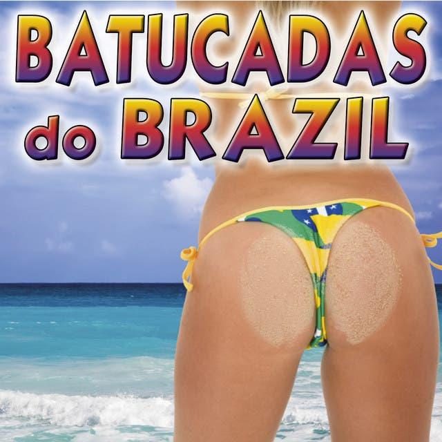 Batukada Do Rio