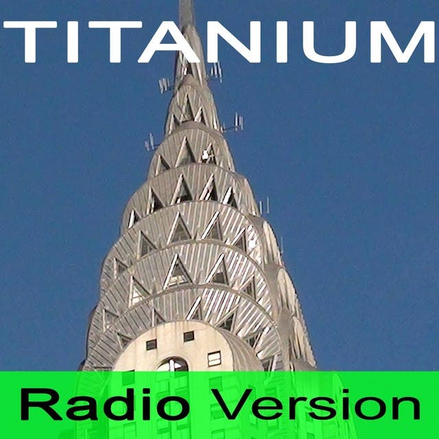 Radio Version image