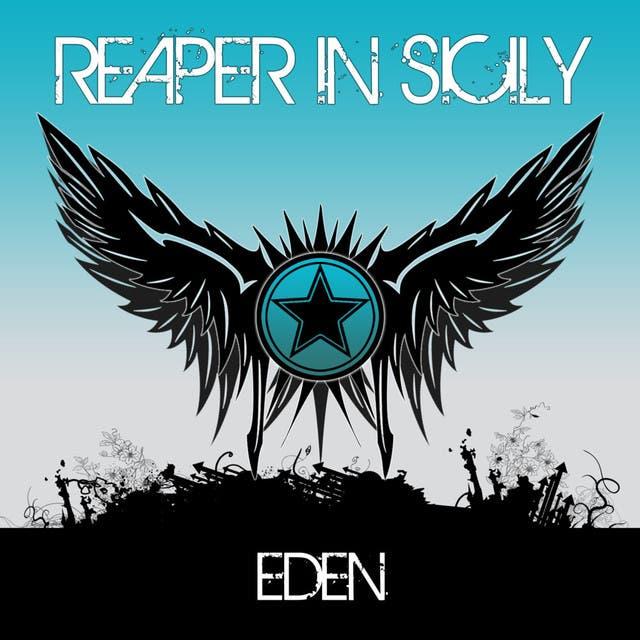 Reaper In Sicily