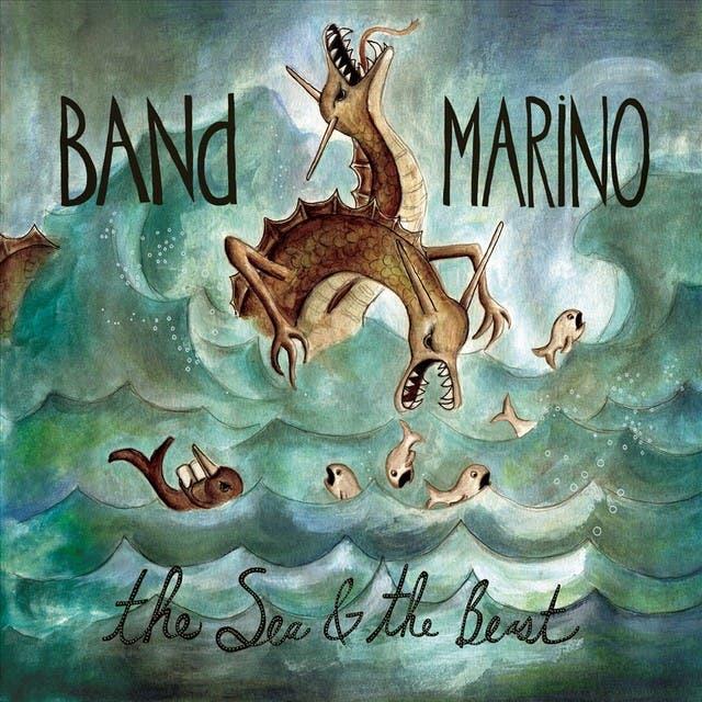 Band Marino image
