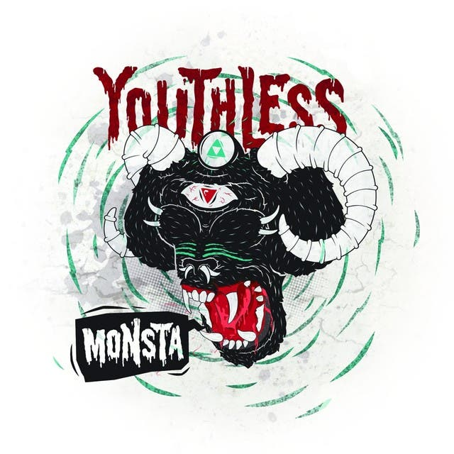 Youthless