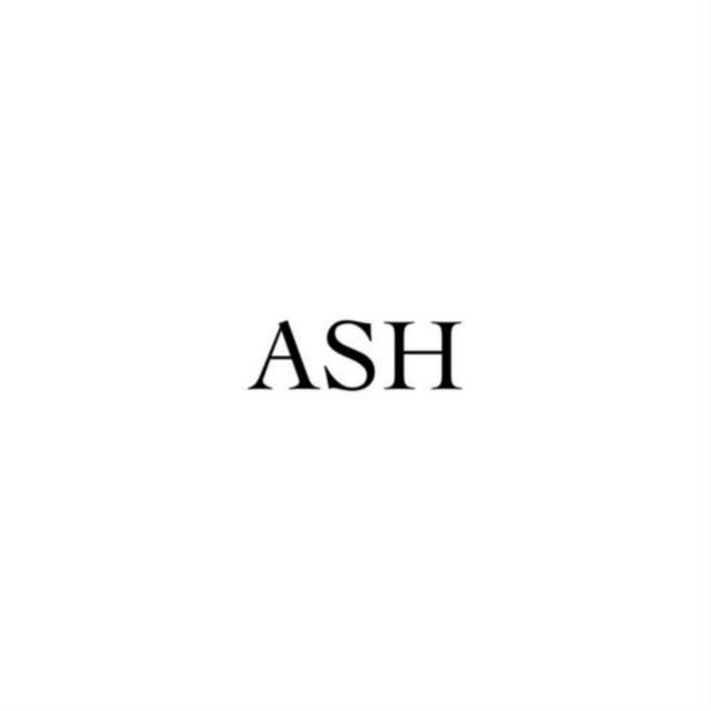 A-S-H image