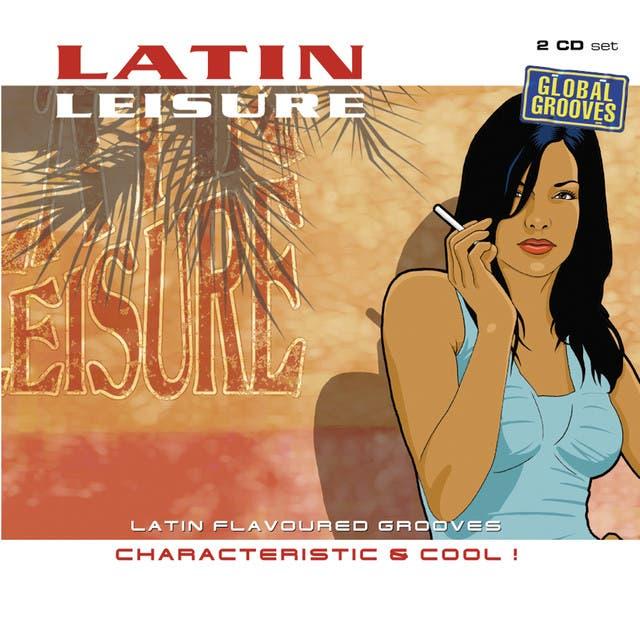 Latin Leisure Volume 2