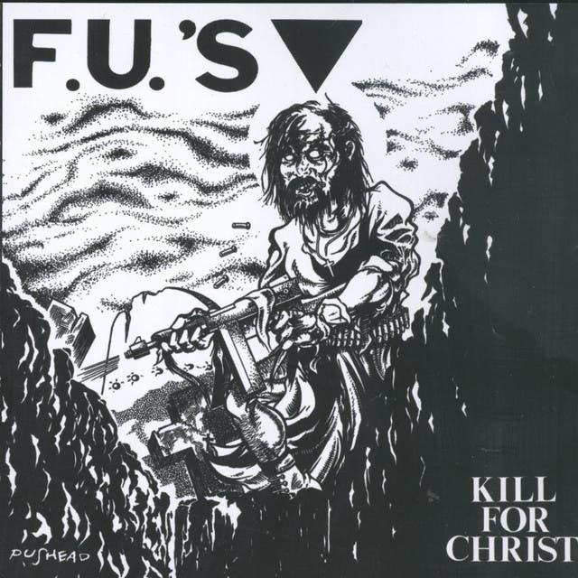 F.U.s