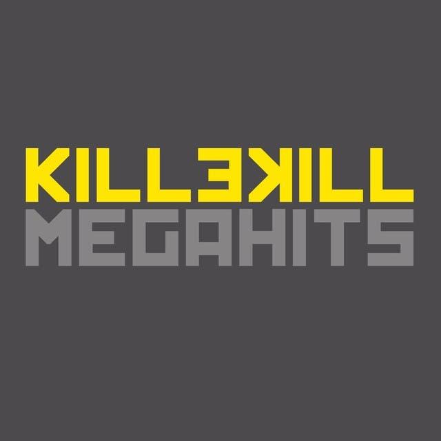 Killekill Megahits