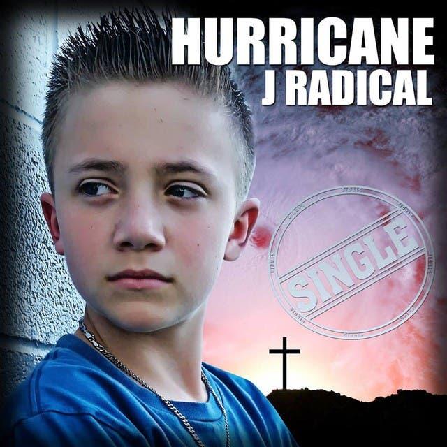 J-Radical image