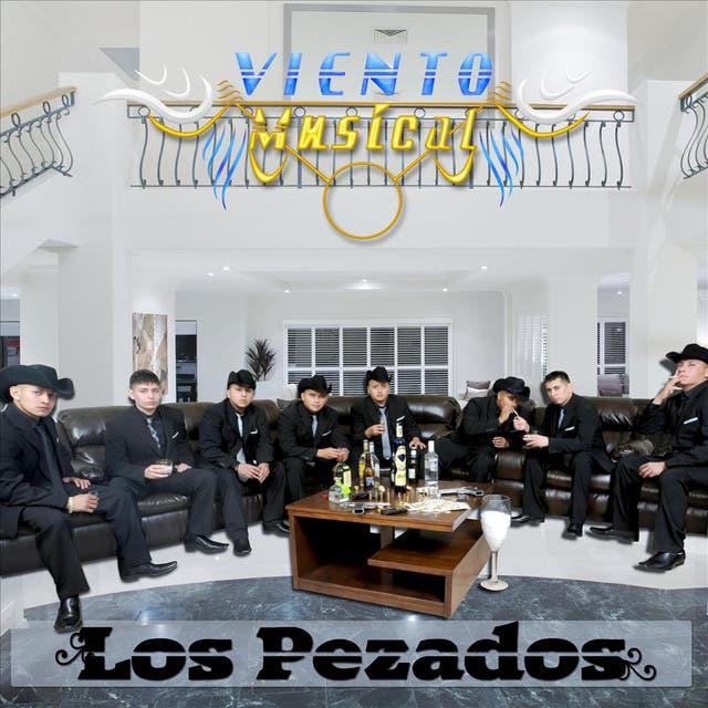 VIENTO MUSICAL