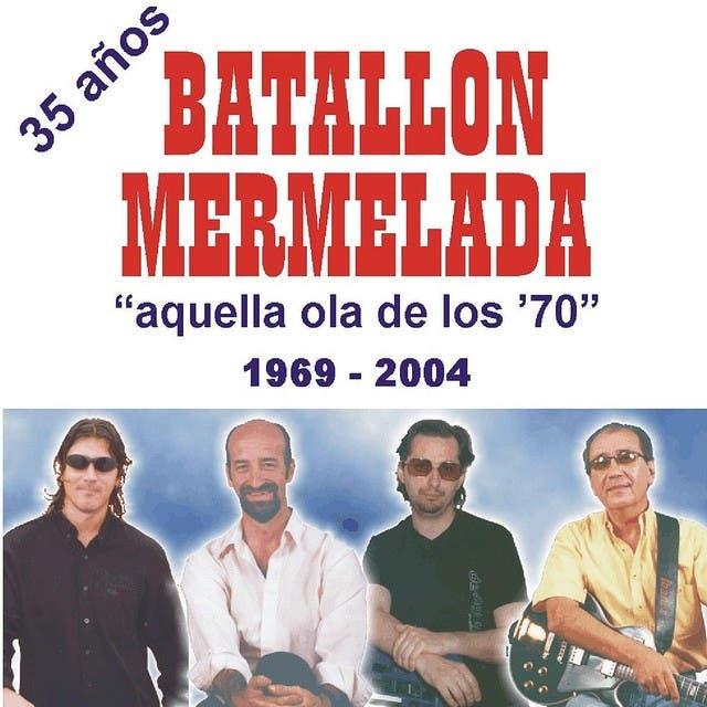 Batallon Mermelada