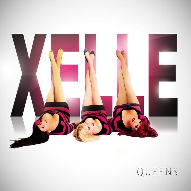 Xelle