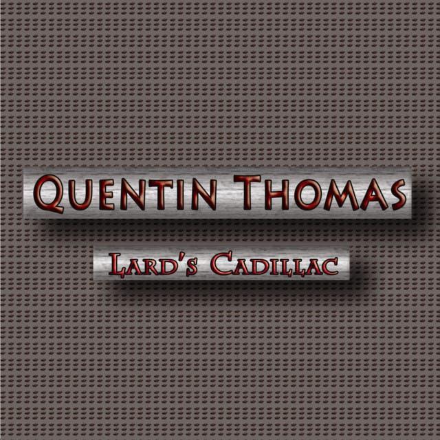 Quentin Thomas