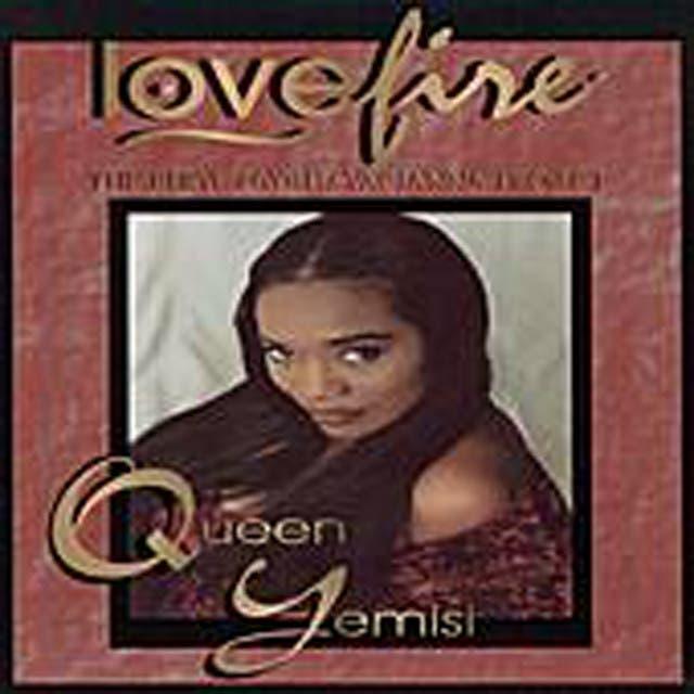 Queen Yemisi