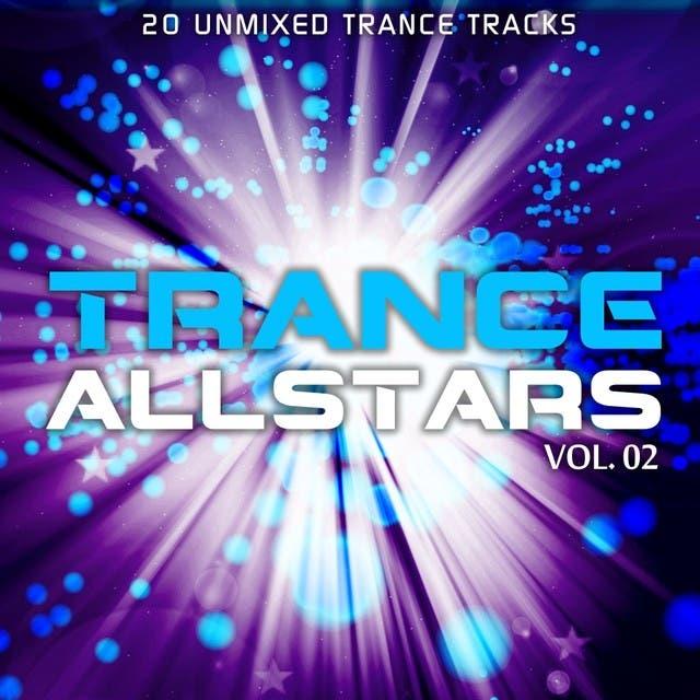 Trance Allstars - Vol 2
