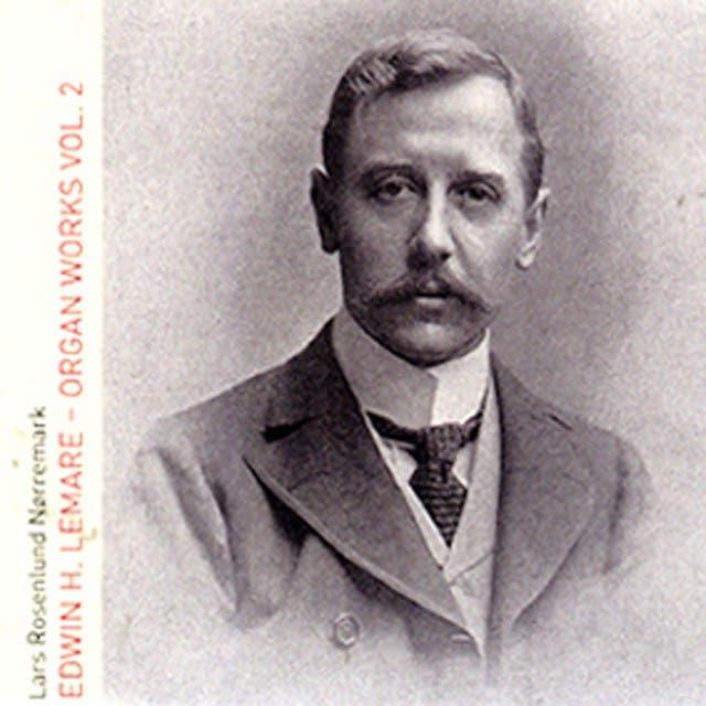Edwin H. Lemare