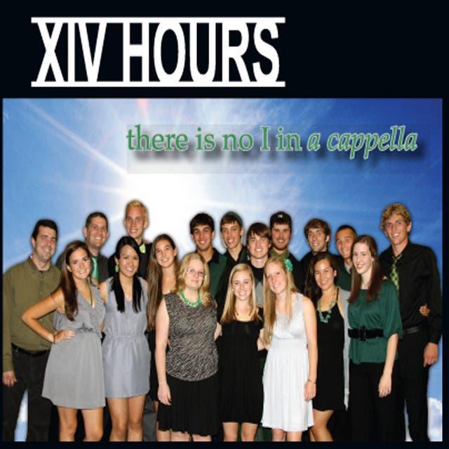 XIV Hours