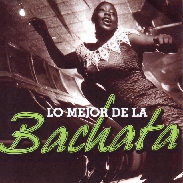 Lo Mejor De La Bachata Vol. 1
