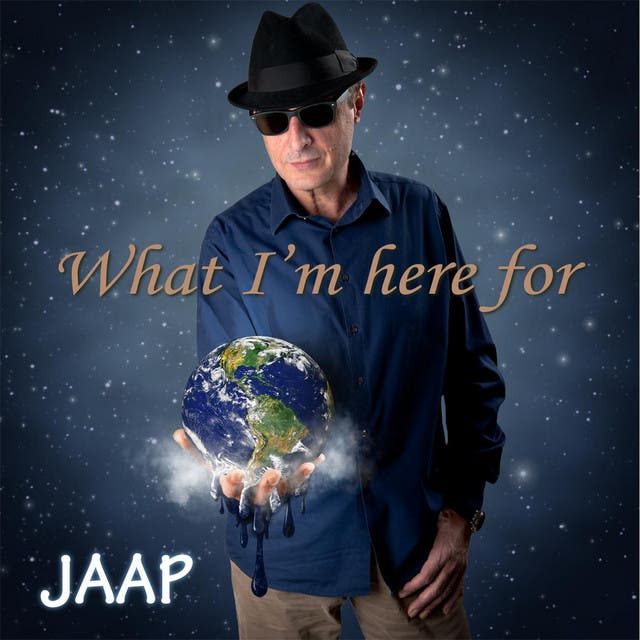 Jaap image
