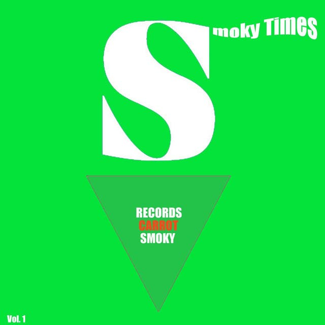 Smoky Times, Vol. 1