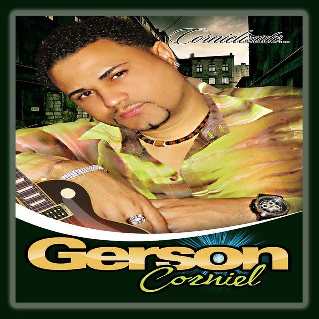 Gerson Corniel