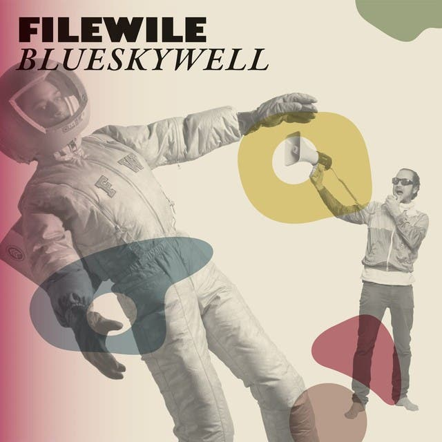 Filewile