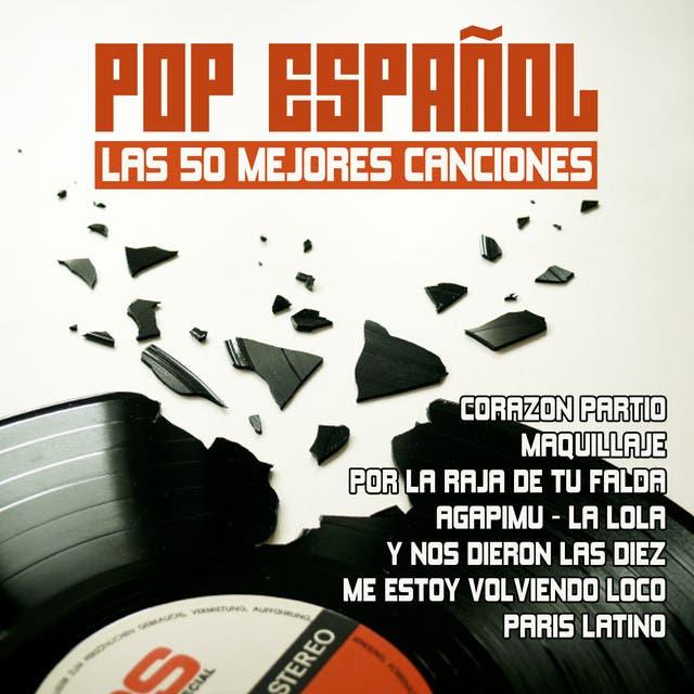 La Banda Del Pop image