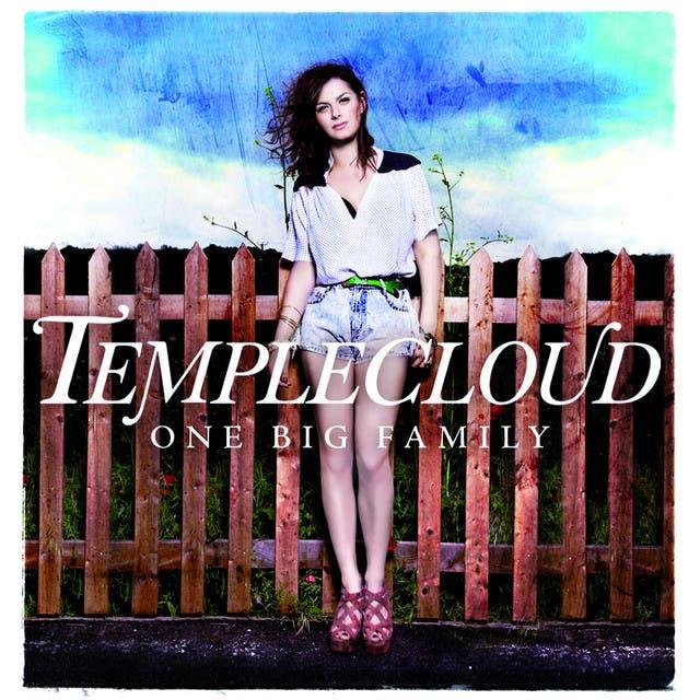 Templecloud