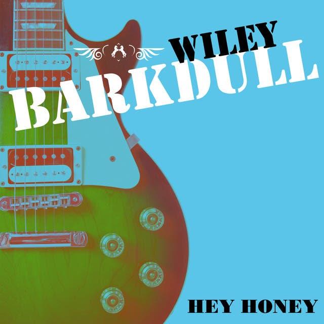 Wiley Barkdull