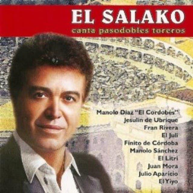 El Salako