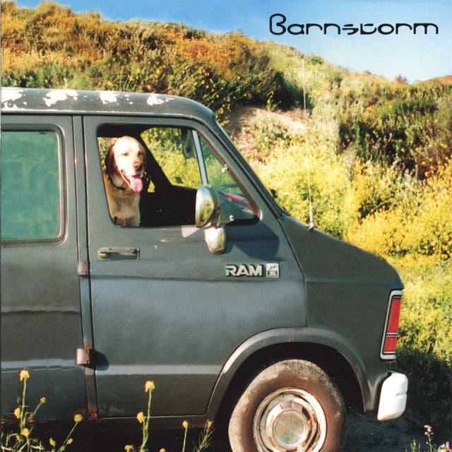 Barnstorm
