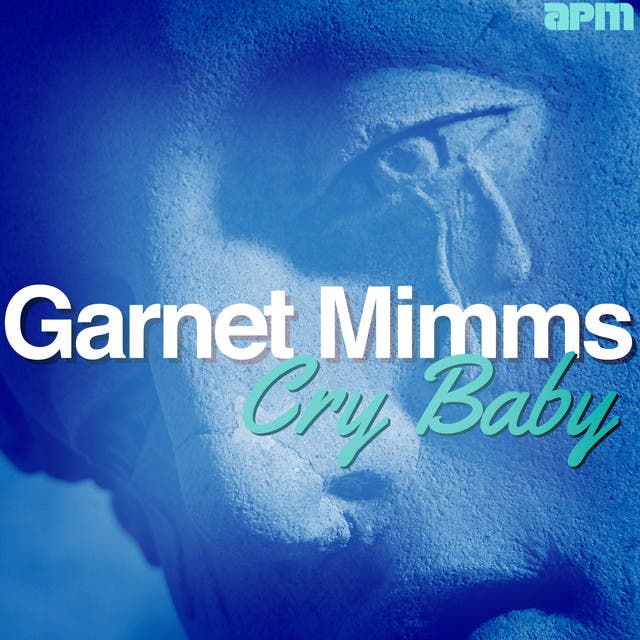 Garnet Mimms image