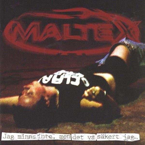 Malte X