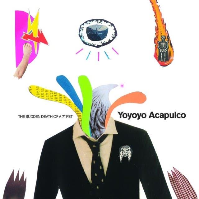 Yoyoyo Acapulco