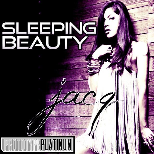Jacq image