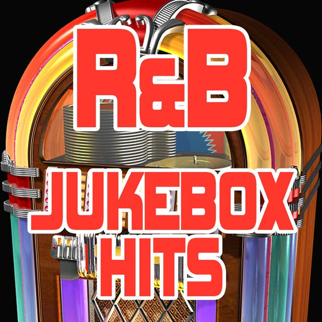R&B Jukebox Hits