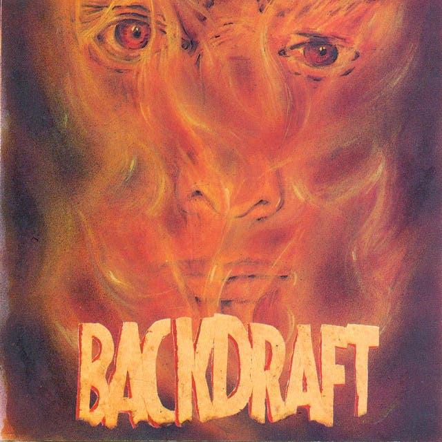 Backdraft image