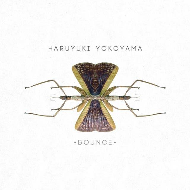 Haruyuki Yokoyama