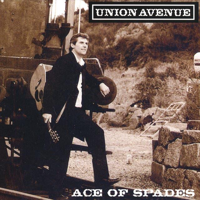 Union Avenue image