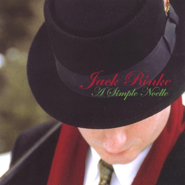 Jack Rinke image