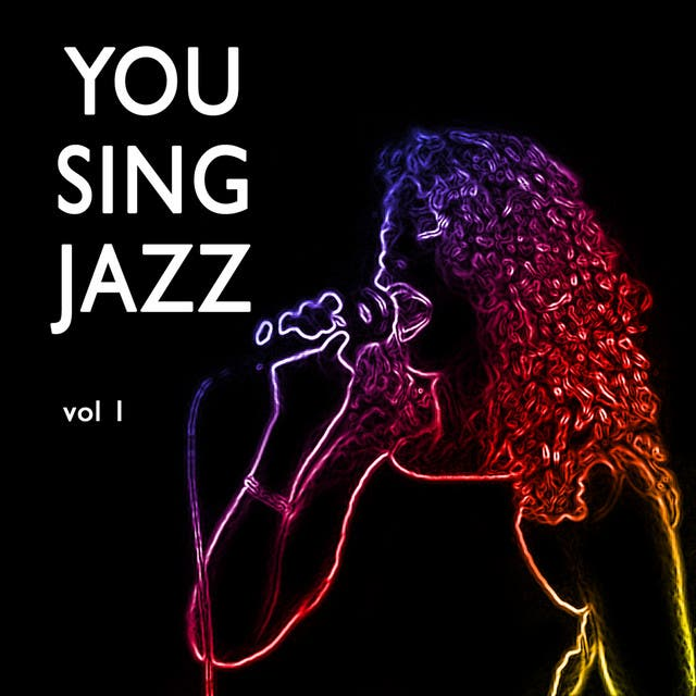 You Sing Jazz