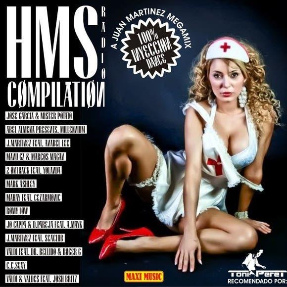 Hms Radio Compilation