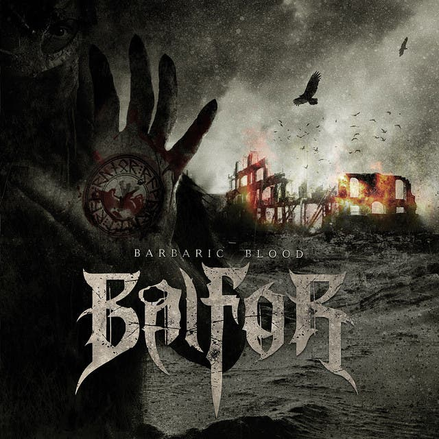 Balfor image