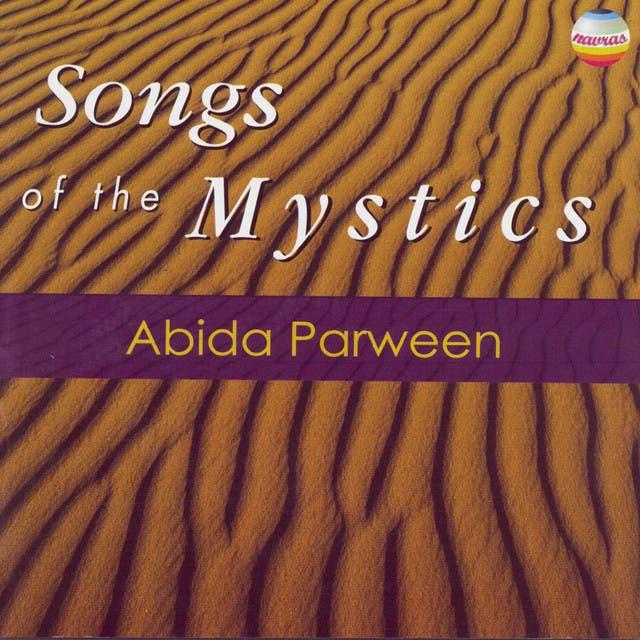 Abida Parween image
