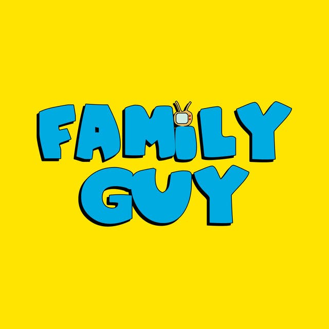 Family Guy Band
