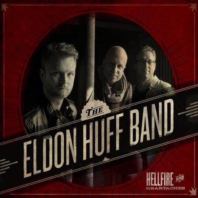 Eldon Huff Band