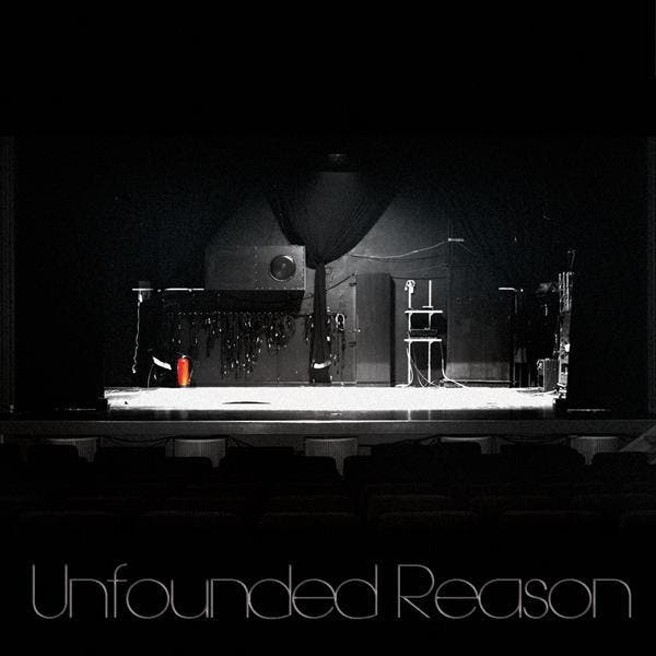Unfounded Reason image