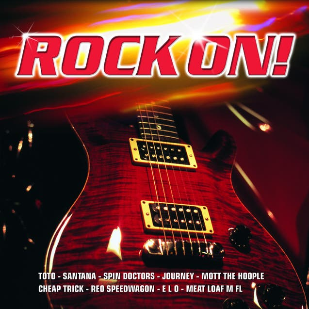 Rock Klassiker