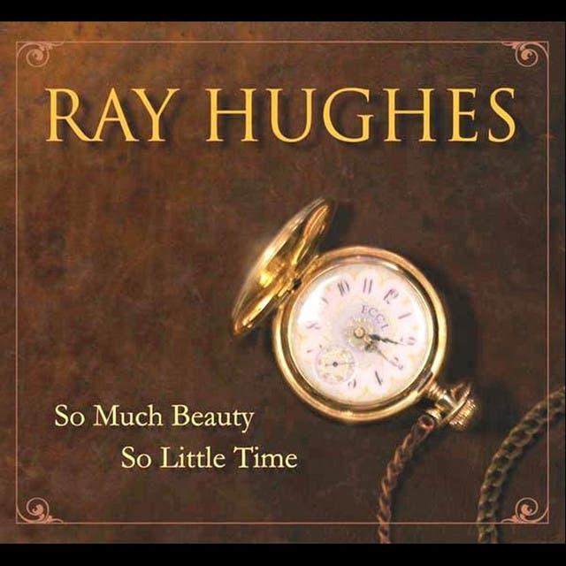 Ray Hughes