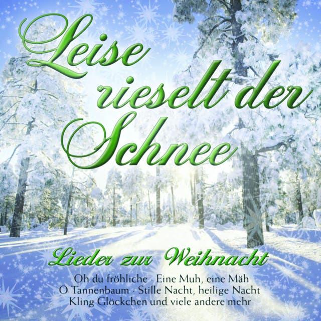 Orchester Joachim Kurzweg