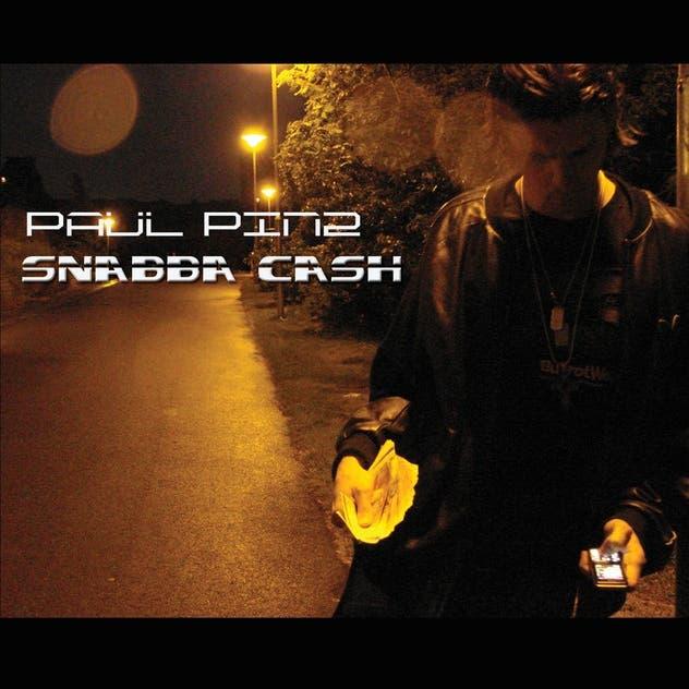 Paul Pin2