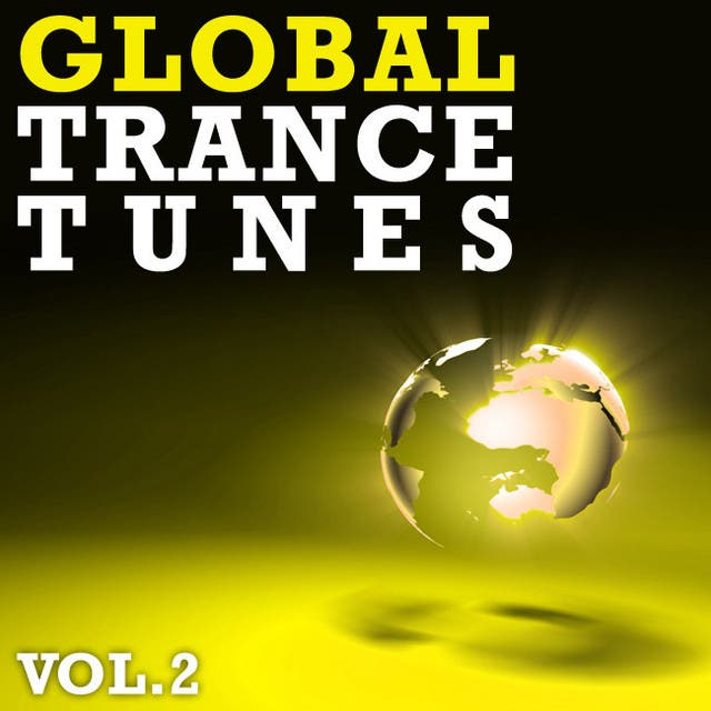 Global Trance Tunes