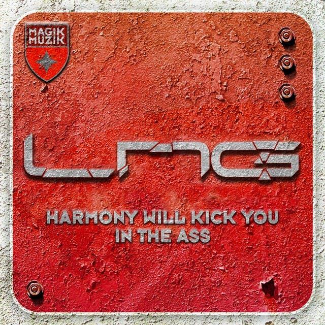 Lange Presents LNG